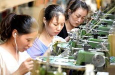 Trung Quốc sẽ đẩy mạnh các cải cách tài chính và hỗ trợ doanh nghiệp