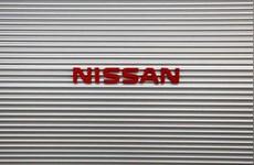 Nissan chi 1,5 triệu USD dàn xếp vụ tai nạn do thiếu túi khí