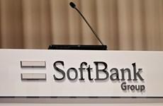 SoftBank lần đầu tiên đạt lợi nhuận ròng hơn 1.000 tỷ yen