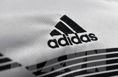 Hãng đồ thể thao Adidas tiếp tục tăng trưởng mạnh trong quý 2