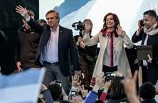 Gần 34 triệu cử tri Argentina đủ điều kiện bầu cử tổng thống sơ bộ