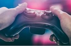 Sử dụng trò chơi điện tử để chữa bệnh kém cử động chi trên
