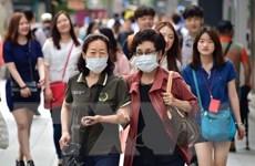 Già hóa dân số ảnh hưởng đến tăng trưởng kinh tế Hàn Quốc