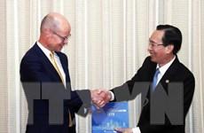 Việt Nam-Phần Lan tăng cường hợp tác lĩnh vực giáo dục