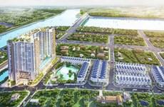 Xung quanh việc xử lý các dự án xây dựng trái phép tại TP Hồ Chí Minh