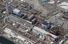 Nhật đề xuất dùng người máy dỡ bỏ các cơ sở hạt nhân của Triều Tiên
