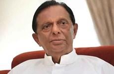 Sri Lanka phủ nhận Ấn Độ có liên quan tới vụ khủng bố lễ Phục sinh