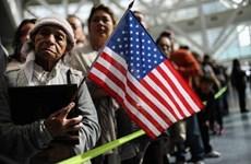 Thêm nhiều bang ở Mỹ kiện chính phủ về quy định định cư mới
