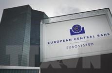 Những mối nguy hiểm đang rình rập các ngân hàng châu Âu