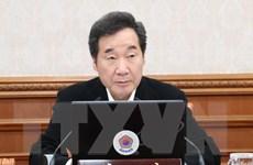 Khả năng Hàn Quốc cân nhắc lại hiệp định GOSMA với Nhật Bản