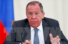 Nga: Cuộc tấn công của quân đội Syria vào phía Nam Idlib là hợp pháp