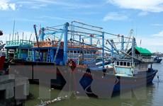 Bất cập khi triển khai Nghị định 67: Gỡ khó nguồn vốn cho tàu cá