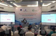 Năng lượng thông minh: Tối ưu hóa cơ cấu nguồn điện Việt Nam