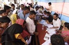 Ấn Độ: Gần 2 triệu người tại bang Assam có thể mất tư cách công dân