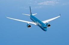 Vietnam Airlines chính thức được cấp phép bay đi Mỹ