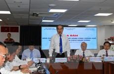 Báo chí-Xuất bản đồng hành cùng TP.HCM đột phá cải cách hành chính