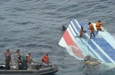 Air France được tuyên trắng án trong vụ rơi máy bay tồi tệ nhất