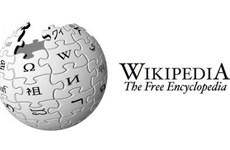 Wikipedia bị sập mạng, người dùng nhiều nước không thể truy cập