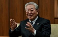 Doanh nghiệp Nhật lo căng thẳng thương mại với Hàn và tác động Brexit