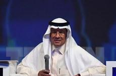 Saudi Arabia muốn làm giàu urani để sản xuất điện hạt nhân