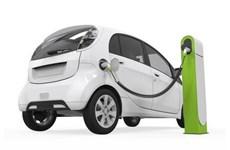 """Hàn Quốc hướng tới là nhà sản xuất xe hơi """"xanh"""" hàng đầu thế giới"""