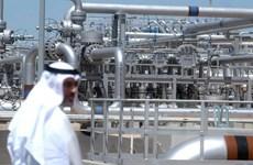 OPEC yêu cầu Iraq và Nigeria tuân thủ cam kết hạn ngạch