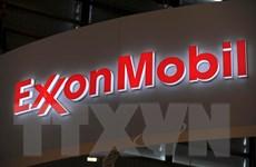Australia: ExxonMobil bán tất cả tài sản dầu khí ở bang Victoria