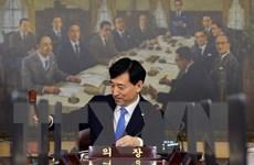 Hàn Quốc cân nhắc điều chỉnh lãi suất sau quyết định của Fed