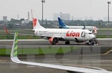 Xác định đối tượng gây rò rỉ thông tin hàng triệu khách của Lion Air