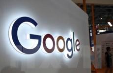 Google sẽ mở trung tâm dữ liệu đầu tiên tại Hàn Quốc vào đầu năm 2020