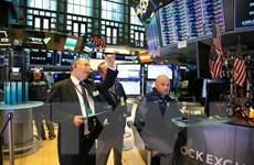 Nhà Trắng xem xét hủy niêm yết cổ phiếu của các công ty Trung Quốc