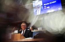 Quan chức EU: Không có kế hoạch đưa ra mức lương tối thiểu cho khối