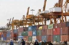 Triển vọng kinh tế và xuất khẩu ảm đạm của Thái Lan