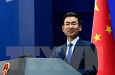 Trung Quốc hy vọng Triều-Mỹ duy trì kiên nhẫn và thỏa hiệp với nhau