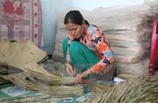 Gần 300 tỷ đồng hỗ trợ phụ nữ có hoàn cảnh khó khăn ở TP.HCM