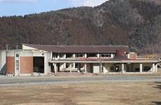 Tòa án Nhật giữ nguyên bồi thường gia đình nạn nhân động đất-sóng thần