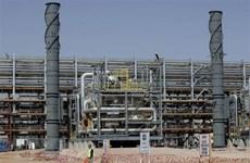 Dầu mỏ phục hồi nhanh nhờ nỗ lực khôi phục sản lượng của Saudi Arabia