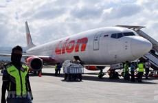 Indonesia: Hãng hàng không Lion Air chuẩn bị tiến hành IPO
