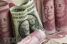 Thỏa thuận tiền tệ Mỹ-Trung: Không phá giá để có lợi thế cạnh tranh