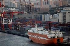 Thỏa thuận thương mại với Mỹ sẽ giúp GDP của Nhật Bản tăng thêm 0,8%