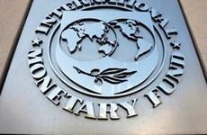 IMF tiếp tục hạ mức dự báo tăng trưởng kinh tế của Israel