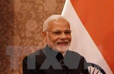 Thủ tướng Ấn Độ Narendra Modi hủy kế hoạch thăm Thổ Nhĩ Kỳ