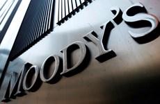 Moody's cảnh báo những tác động đến hoạt động tín dụng
