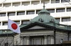 """S&P: Các ngân hàng Nhật sẽ """"chịu thiệt"""" nếu BoJ tiếp tục hạ lãi suất"""