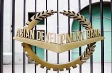 ADB: Các nước đang phát triển ở châu Á cần hơn 5% GDP cho hạ tầng