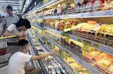 TP. Hồ Chí Minh chuẩn bị hơn 19.000 tỷ đồng hàng hóa Tết