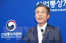Hội nghị Cấp cao ASEAN 35: Hàn Quốc, giới phân tích đánh giá cao RCEP