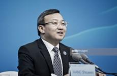 Trung Quốc: RCEP có thể mang lại nhiều cơ hội cho xuất khẩu của Ấn Độ