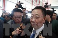 Triều Tiên: Sẵn sàng đối thoại với Mỹ bất cứ ở đâu và lúc nào