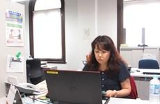 Tỉnh Ibaraki của Nhật Bản mong muốn tiếp nhận thêm lao động Việt Nam